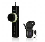 PDMOVIE PD1-N Remote Air 2 Single Channel Wireless Lens Control System Follow Focus